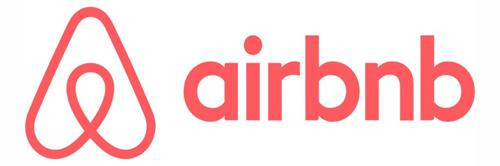 AirB&B